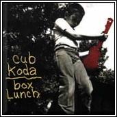 Cub Koda 1948 2000 By Teisco Del Rey